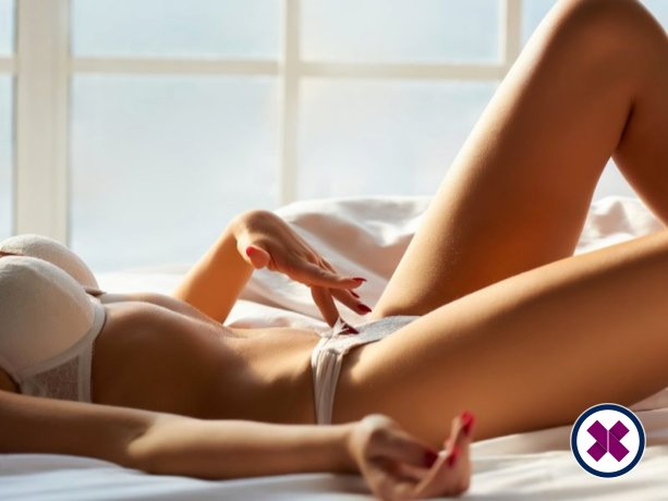 Clare Massage is one of the incredible massage providers in Bromley. Go and make that booking right now