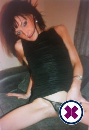Meet the beautiful Sally in Manchester  with just one phone call