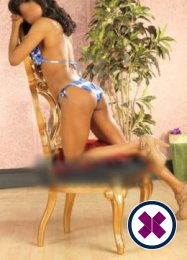 The massage providers in Manchester are superb, and Shanu  is near the top of that list. Be a devil and meet them today.