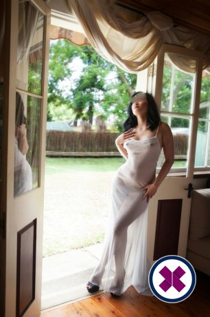 Melizsa Lee Massage is one of the much loved massage providers in Royal Borough of Kensingtonand Chelsea. Ring up and make a booking right away.