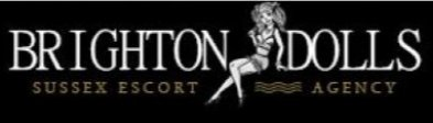 Brighton Escort Agentschap | Brighton Dolls - Sussex Escort Agency