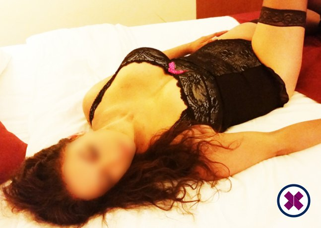 Rae is a hot and horny Welsh Escort from Cardiff
