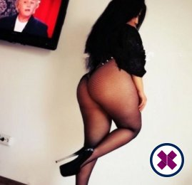 Meet the beautiful Cassie in   with just one phone call