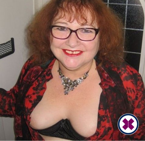 The massage providers in Plymouth are superb, and Emily Massage is near the top of that list. Be a devil and meet them today.
