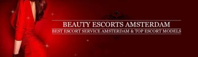 Amsterdam Escort Agency | Beauty Escorts Amsterdam