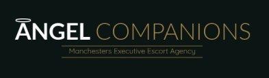 Manchester Escort Agency | Angel Companions