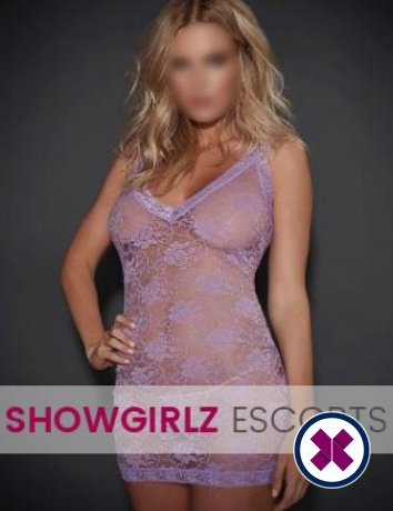 Holly is a sexy British Escort in Manchester