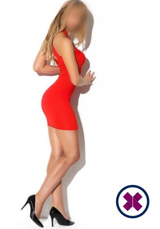 Vicky is a sexy Russian Escort in Westminster