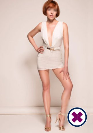Book a meeting with Samantha in London today