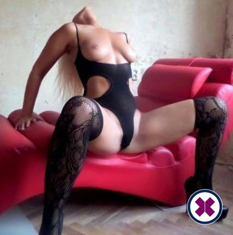 The massage providers in Cardiff are superb, and Busty Blonde is near the top of that list. Be a devil and meet them today.