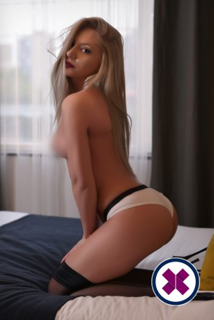 You will be in heaven when you meet Gina's Sensual Massage, one of the massage providers in Cardiff