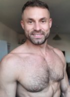 James - escort in Bristol