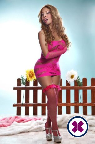 TS Meli Massage is one of the incredible massage providers in Rotterdam. Go and make that booking right now