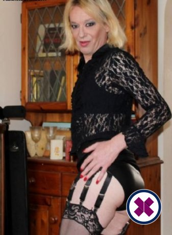 TV Taboo Massage is one of the incredible massage providers in Birmingham. Go and make that booking right now