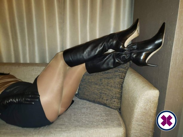 Miss Jones Dominatrix Boss  is one of the incredible massage providers in Virtual. Go and make that booking right now