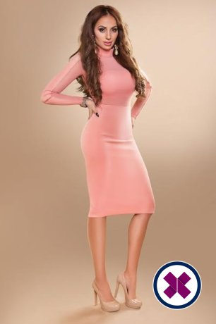 Alexandra is een knappe en geile Brazilian Escort van Royal Borough of Kensingtonand Chelsea