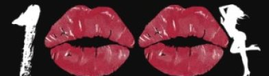 London Hostess Agenturen | 100 Kisses Escort