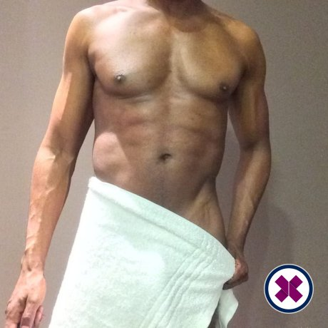 Randy massage is one of the best massage providers in Amsterdam. Book a meeting today