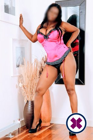 Meet the beautiful Busty Naomi in London  with just one phone call