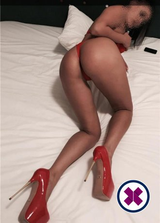Meet the beautiful Cammy in Bournemouth  with just one phone call