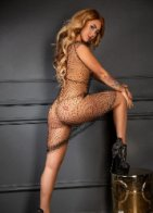 Diva, an escort from Lily Escorts