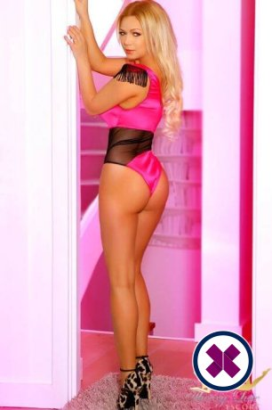 Alexia Massage is one of the incredible massage providers in Westminster. Go and make that booking right now