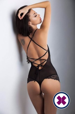 Amy Amira is one of the much loved massage providers in Bergen. Ring up and make a booking right away.