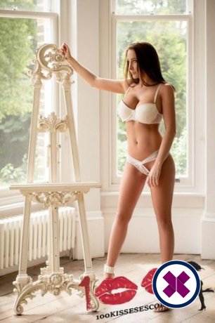 Merlot  is a hot and horny Romanian Escort from Westminster