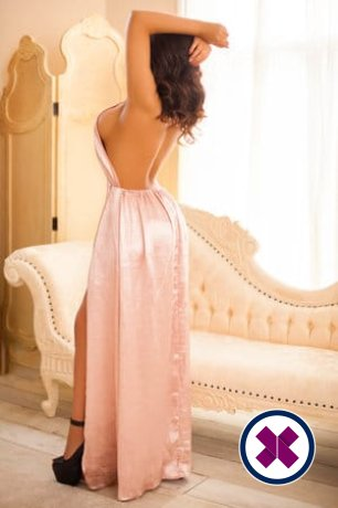 Sofia is one of the best massage providers in Royal Borough of Kensingtonand Chelsea. Book a meeting today