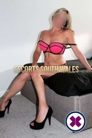 Helena is a hot and horny British Escort from Swansea