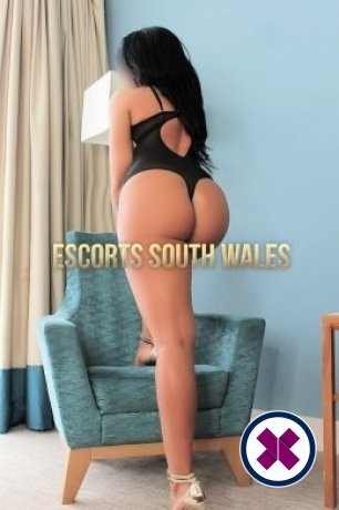 Megan is a high class British Escort Monmouthshire