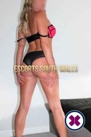 Helena is a top quality British Escort in Swansea