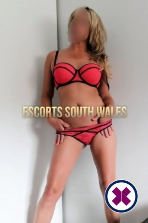 Helena is a sexy British Escort in Swansea