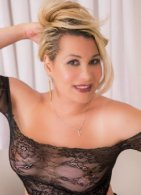TS Pamella Moss  - escort in Newcastle