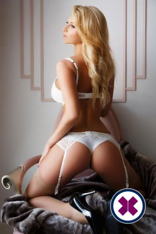 Alice is one of the incredible massage providers in Oslo. Go and make that booking right now