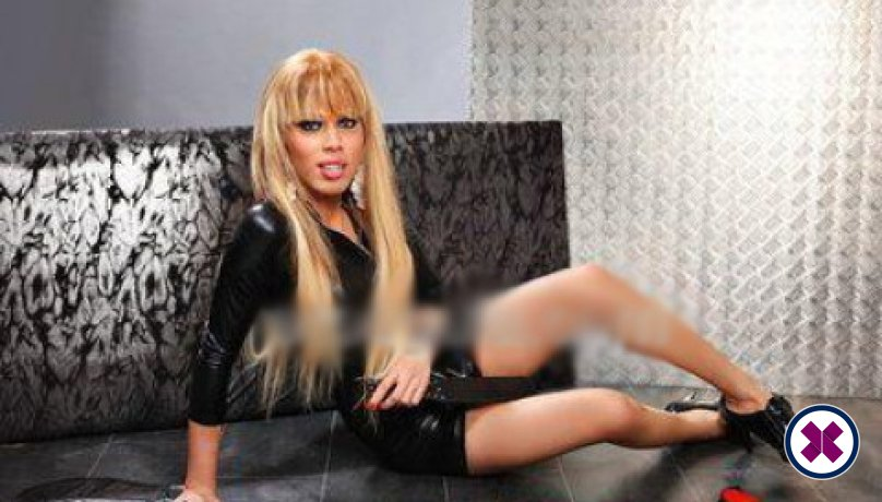 TV Shakira Massage is one of the best massage providers in Manchester. Book a meeting today