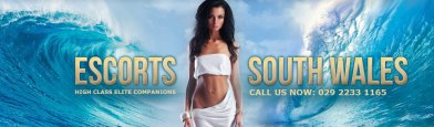 Swansea Escort Agency   Escorts Southwales