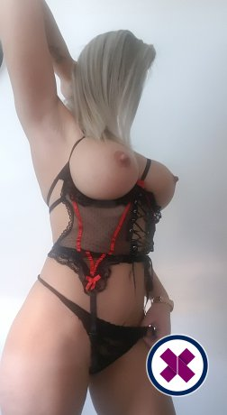 Julya Massage is one of the best massage providers in Stockholm. Book a meeting today